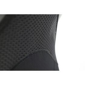 Biehler Essential Bib Shorts Men, czarny